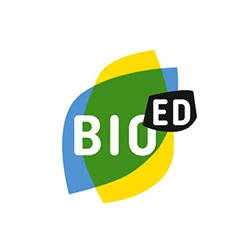 bio-ed
