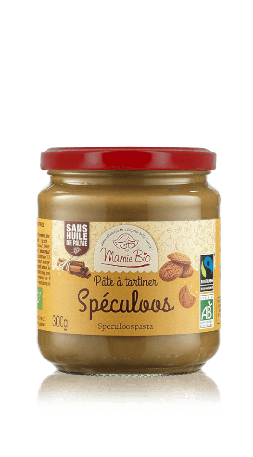 Speculoos-522x942