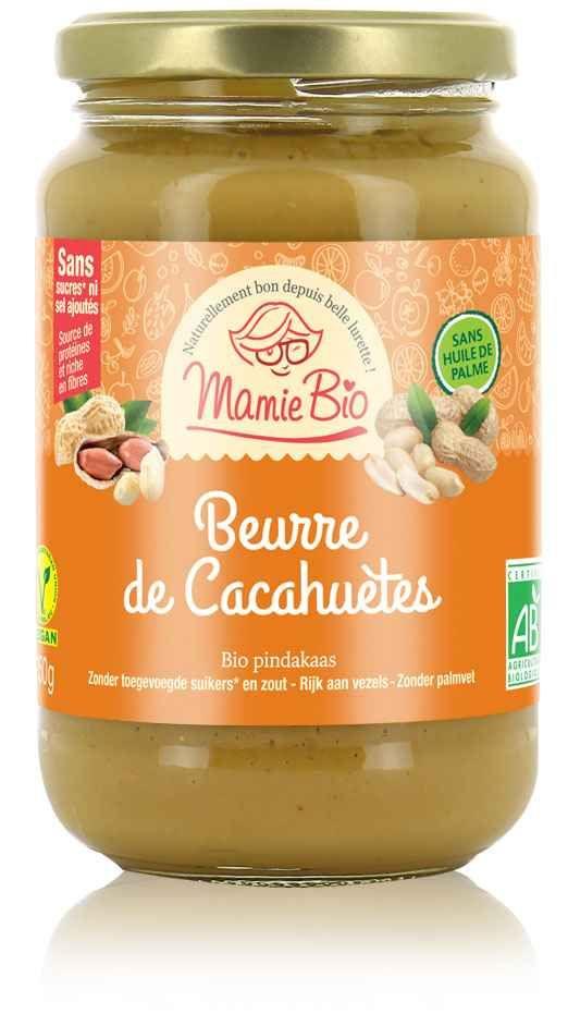 beurre-de-cacahuete-bio-350g