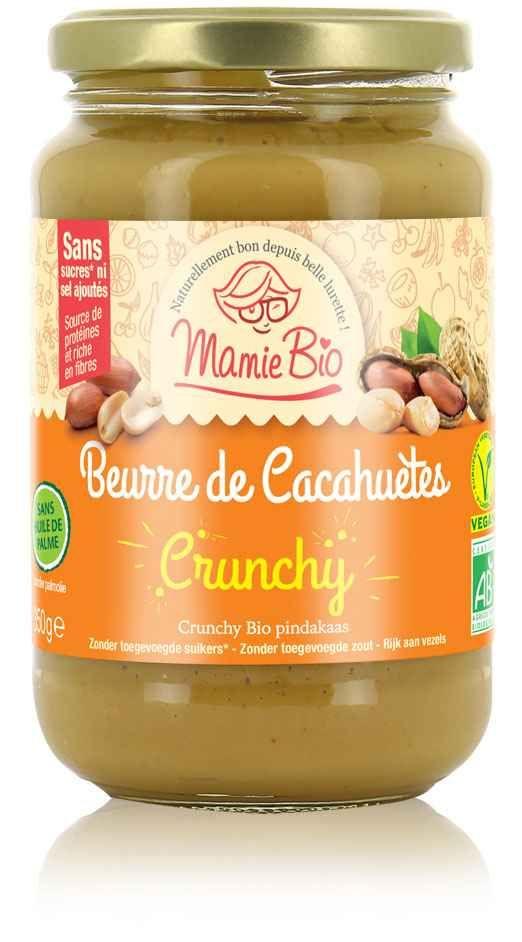 beurre-de-cacahuete-crunchy-bio-350g