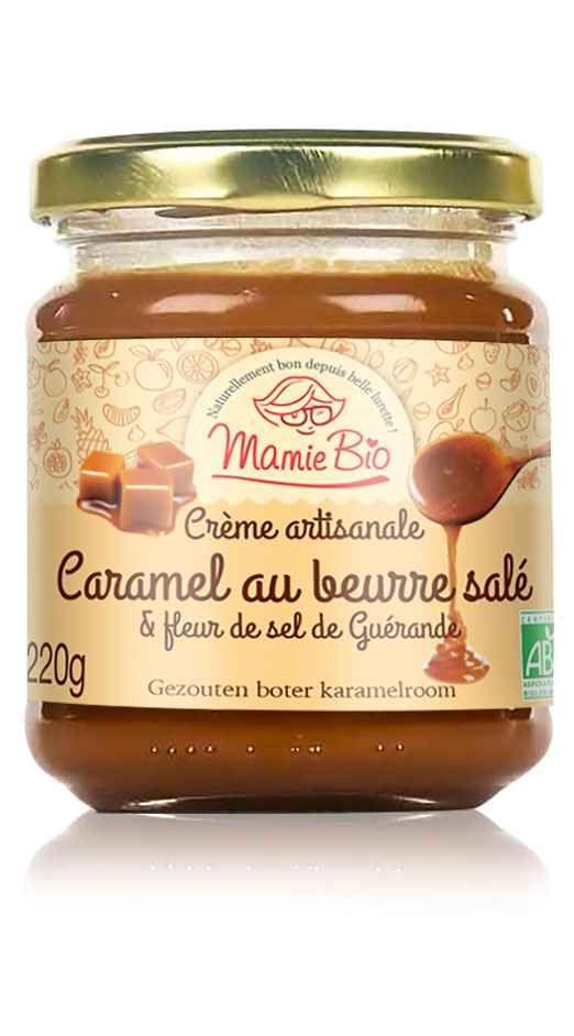 caramel-au-beurre-sale-bio-220g