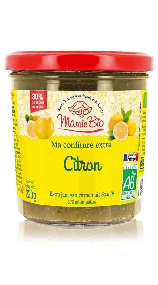 confiture-extra-citron-bio-320g