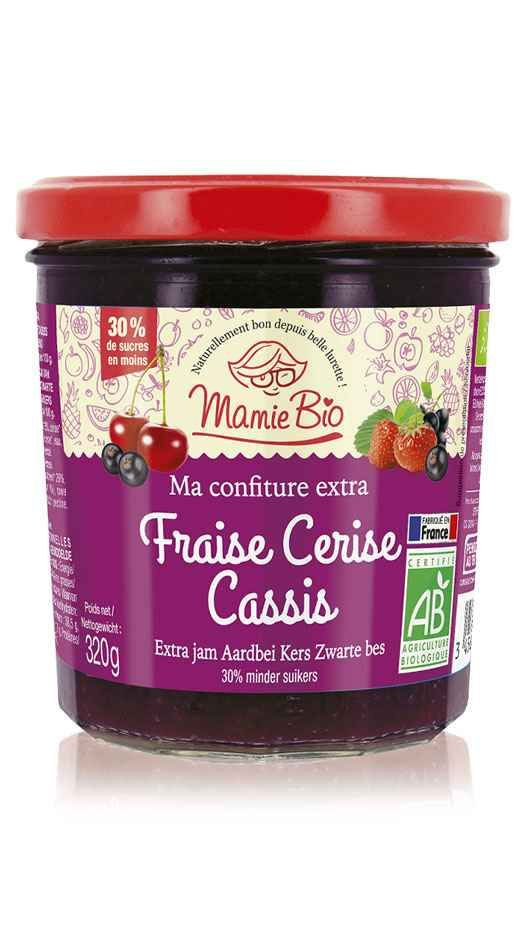 confiture-extra-fraise-cerise-cassis-bio-320g