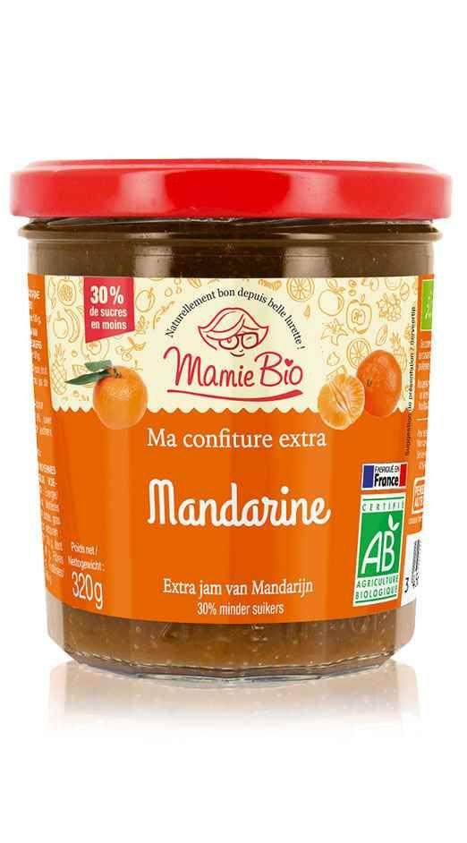 confiture-extra-mandarine-bio-320g