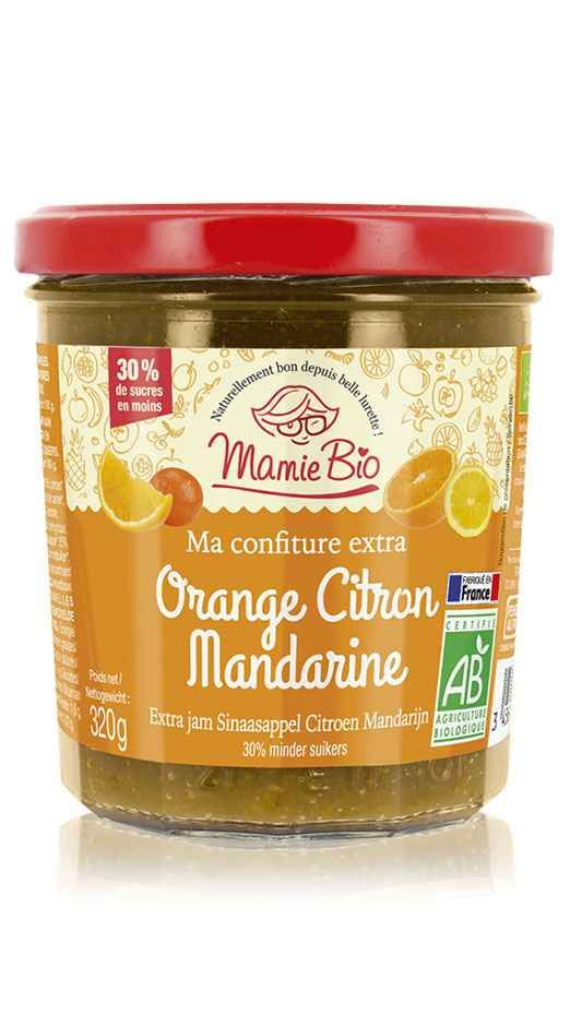 confiture-extra-orange-citron-mandarine-bio-320g