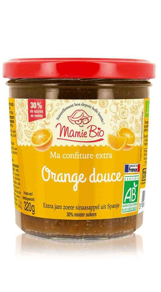 confiture-extra-orange-douce-bio-320g