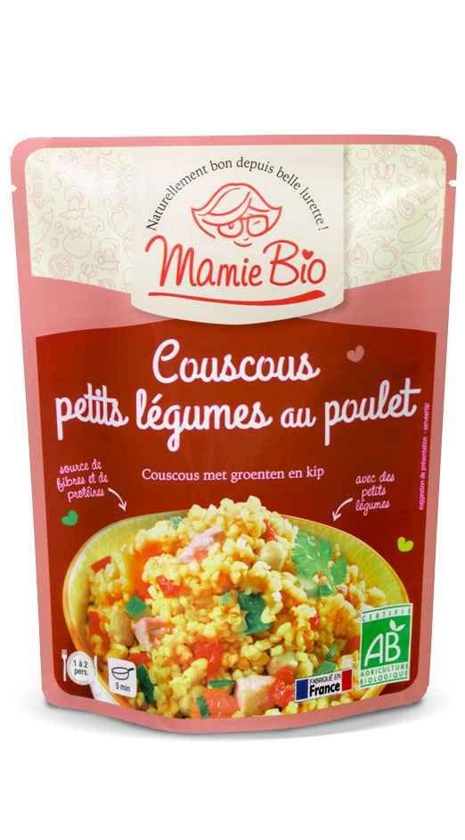 cousous-petit-legumes-au-poulet-bio-220g