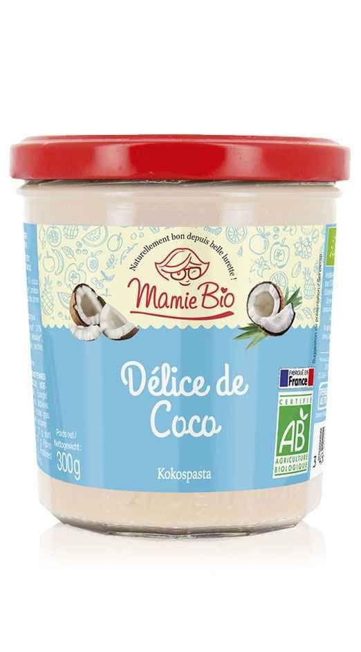 delice-de-coco-bio-300g