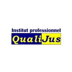 institut-professionnel-qualityjus