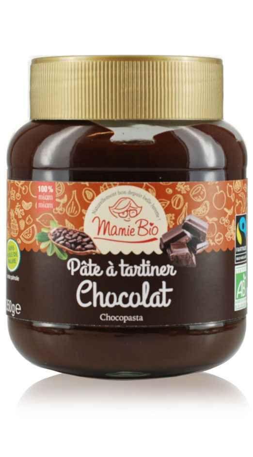 pate-a-tartiner-chocolat-equitable-bio-350g