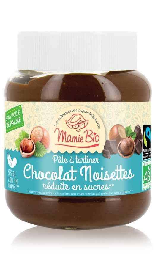 pate-a-tartiner-chocolat-noisette-reduite-en-sucre-equitable-bio-350g