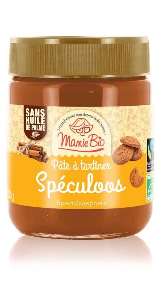 pate-a-tartiner-chocolat-speculoos-bio-300g