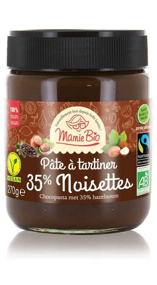 pate-a-tartiner-extra-noisette-vegan-equitable-bio-270g