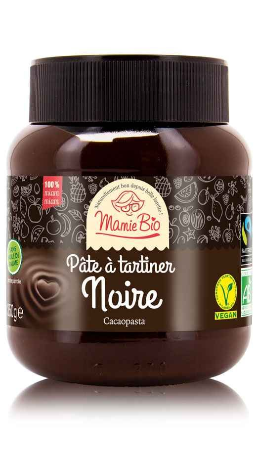 pate-a-tartiner-noire-equitable-bio-350g