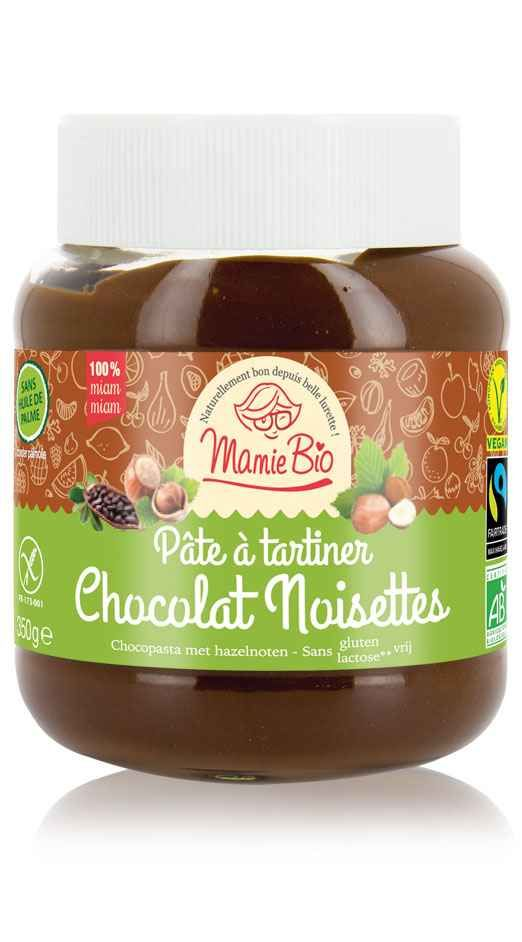 pate-tartiner-choco-noisette-sans-gluten-sans-lactose-bio-350g