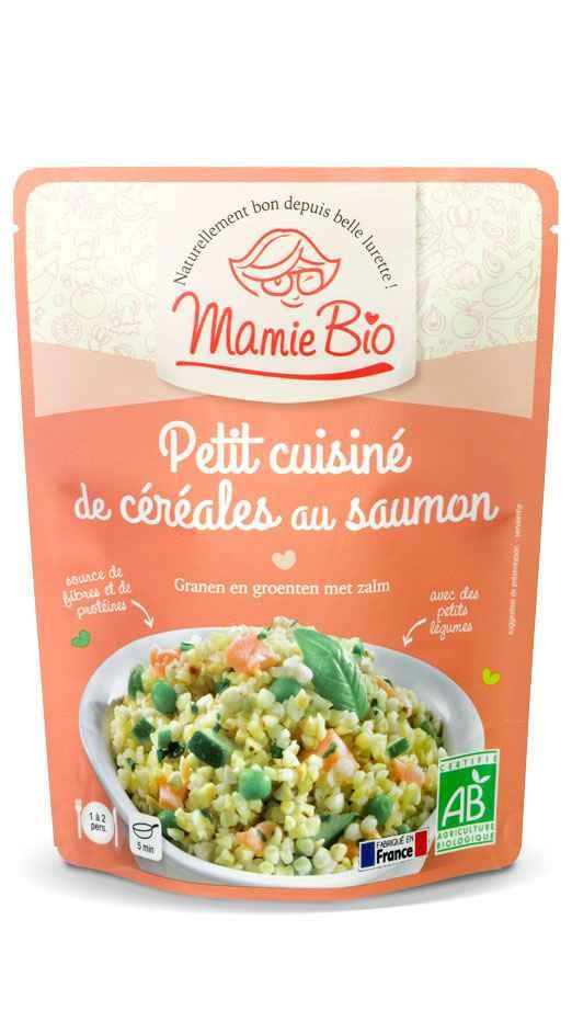 petit-cuisine-de-cereales-au-saumon-bio-220g