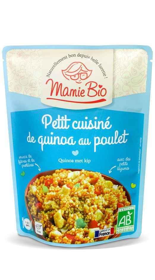 petit-cuisine-de-quinoa-au-poulet-bio-250g