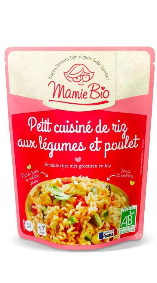 petit-cuisine-de-riz-au-poulet-et-legumes-bio-220g
