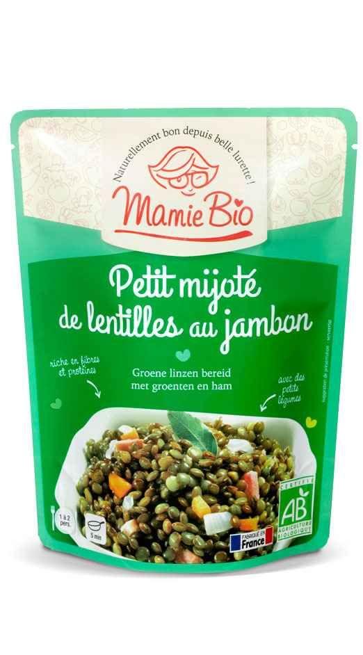 petit-mijote-de-lentilles-au-jambon-bio-250g