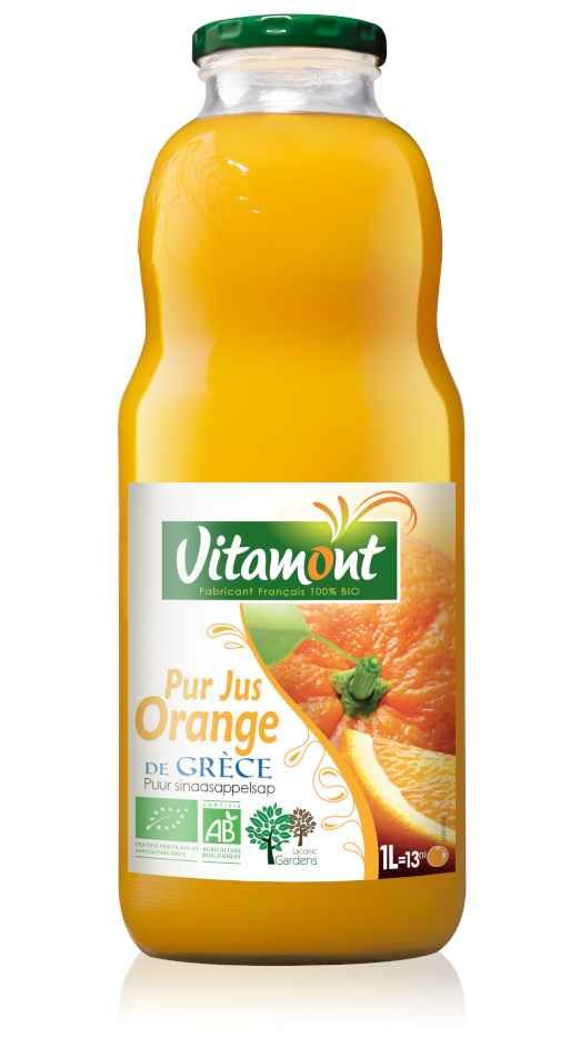 pur-jus-orange-grece-1L