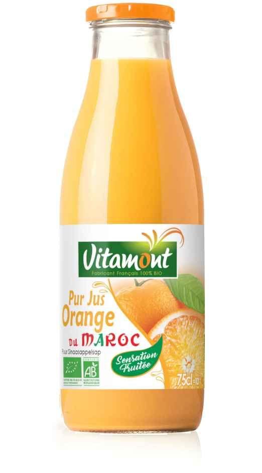 pur-jus-orange-maroc-75cl