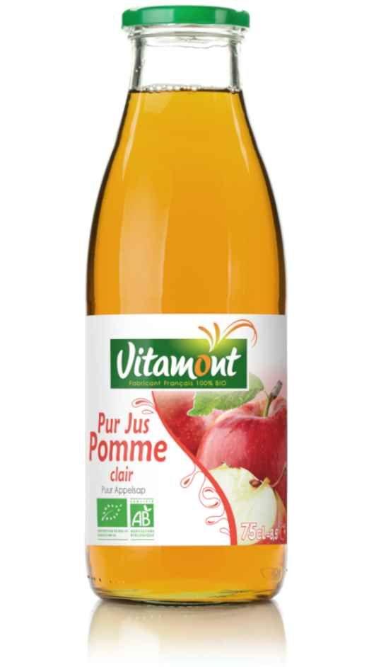 pur-jus-pomme-clair-75cl