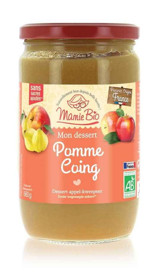 puree-de-pomme-coing-bio-680g