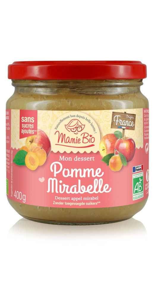puree-de-pomme-france-mirabelle-france-bio-400g