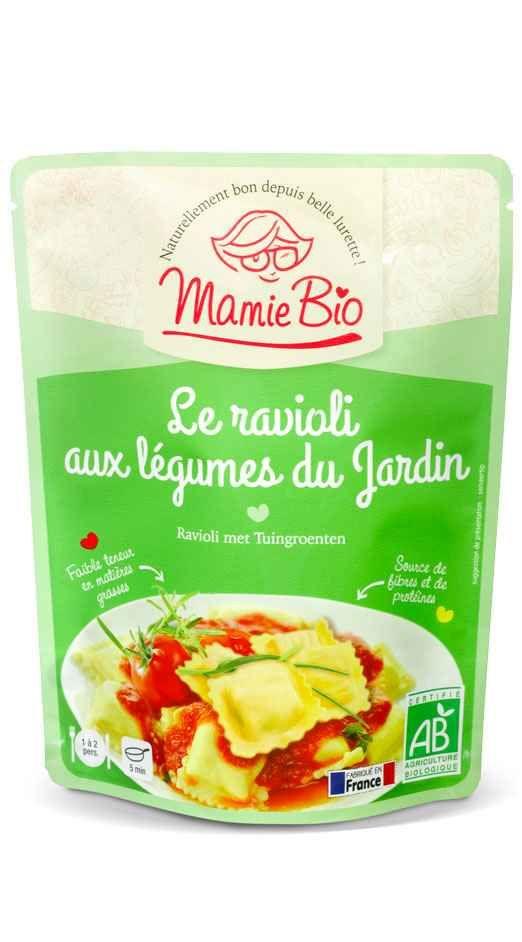 ravioli-aux-legumes-du-jardin-bio-250g