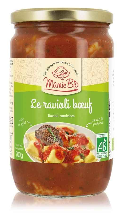 ravioli-boeuf-bio-700g