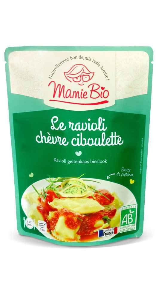 ravioli-chevre-ciboulette-bio-250g