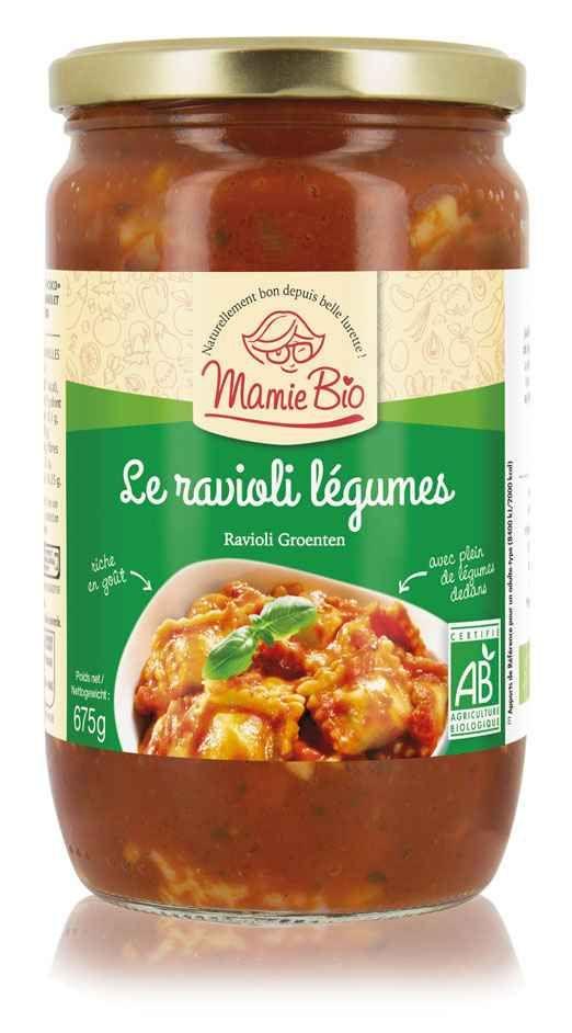 ravioli-legumes-bio-675g