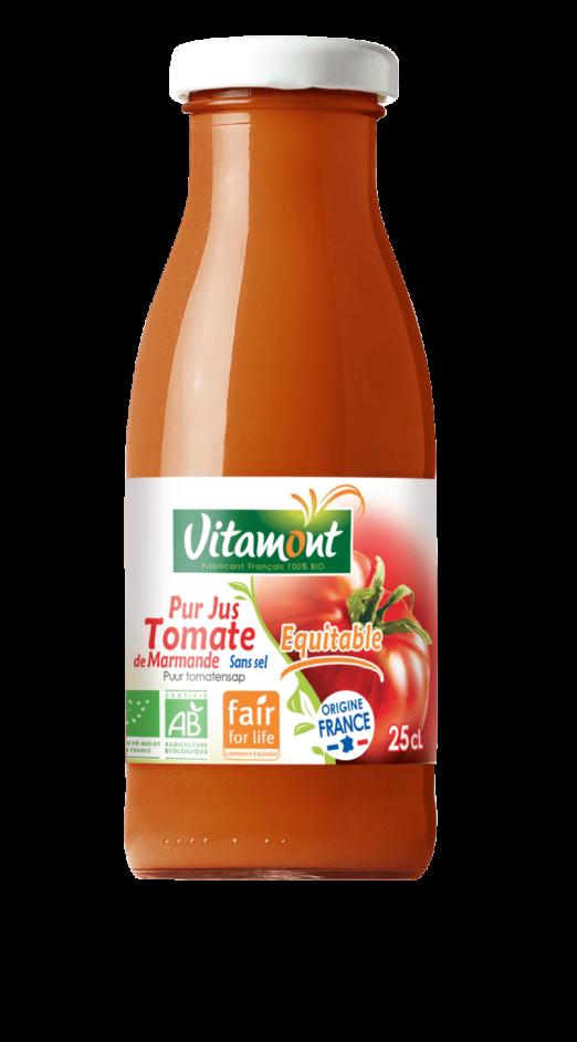 4310858_VITAMONT_Mini Pur jus de Tomate FFL-25cl_3289196400093.png