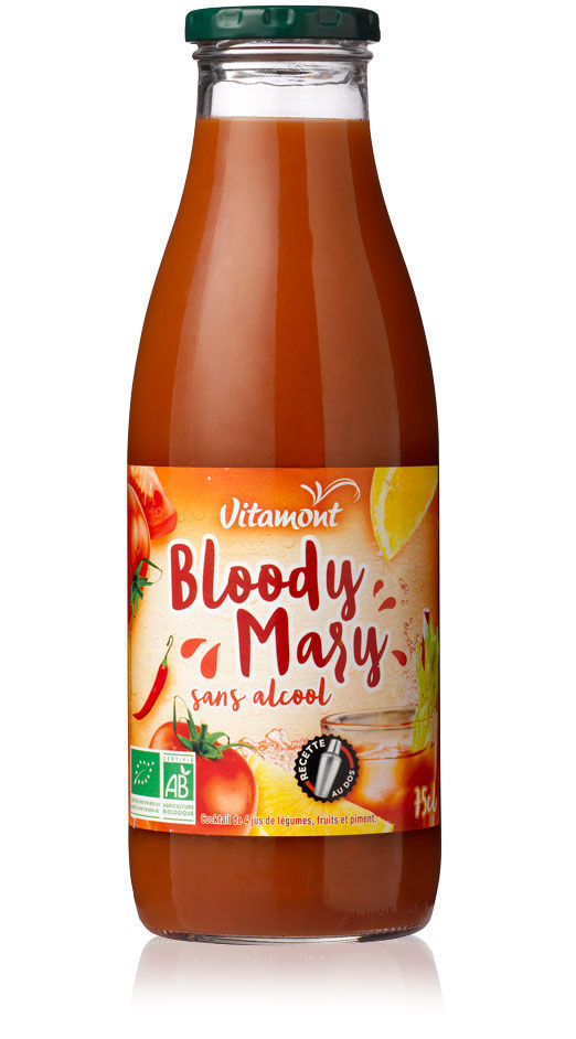 bloody-mary-bio-75cl