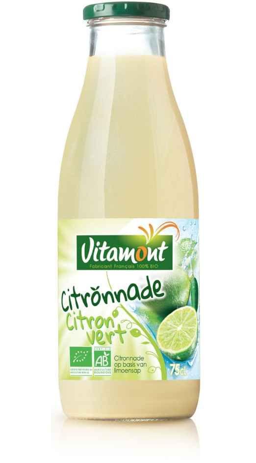 citronnade-citron-vert-bio-75cl