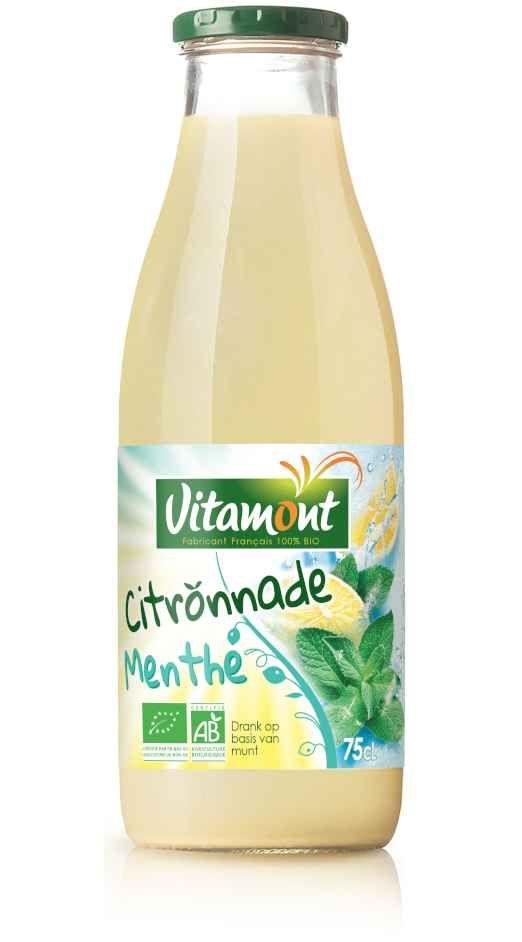 citronnade-menthe-bio-75cl