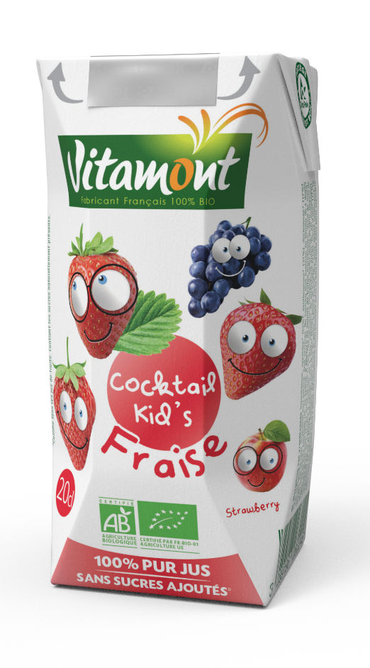 cocktail-kids-fraise-bio-20cl