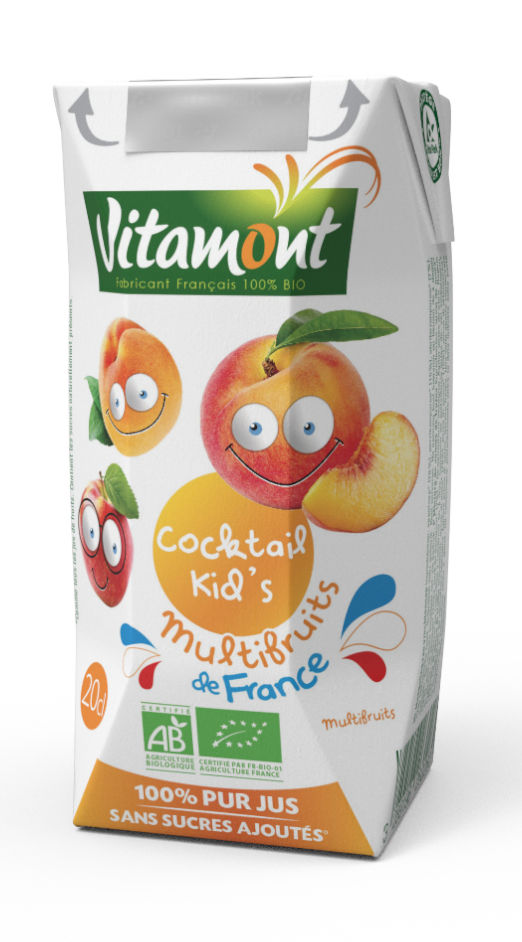 cocktail-kids-multifruit-de-france-bio-20cl