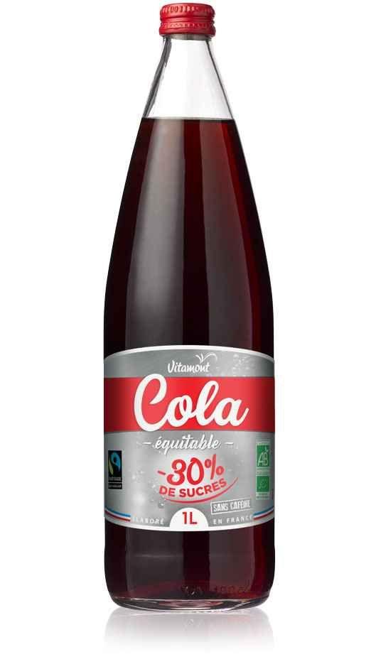 cola-sucre-en-moins-1L