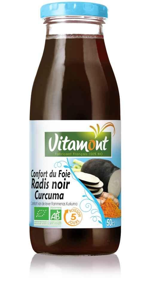 confort-du-foie-radis-noir-curcuma-bio-50cl