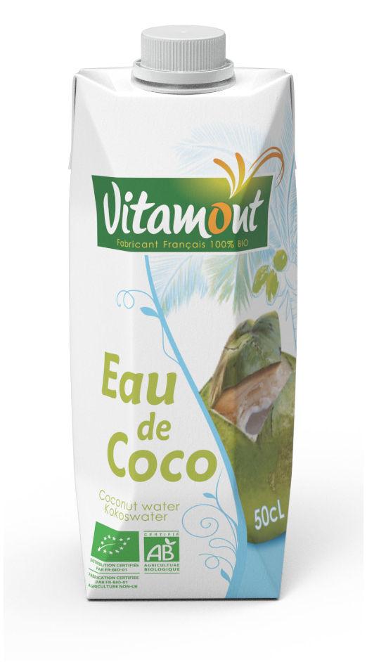 eau-de-coco-50cl-bio
