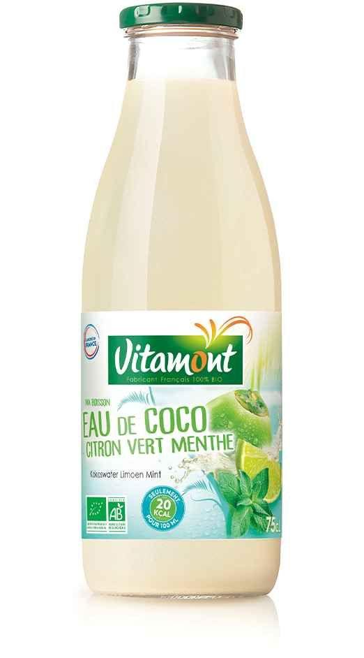eau-de-coco-citron-vert-menthe-bio-75cl