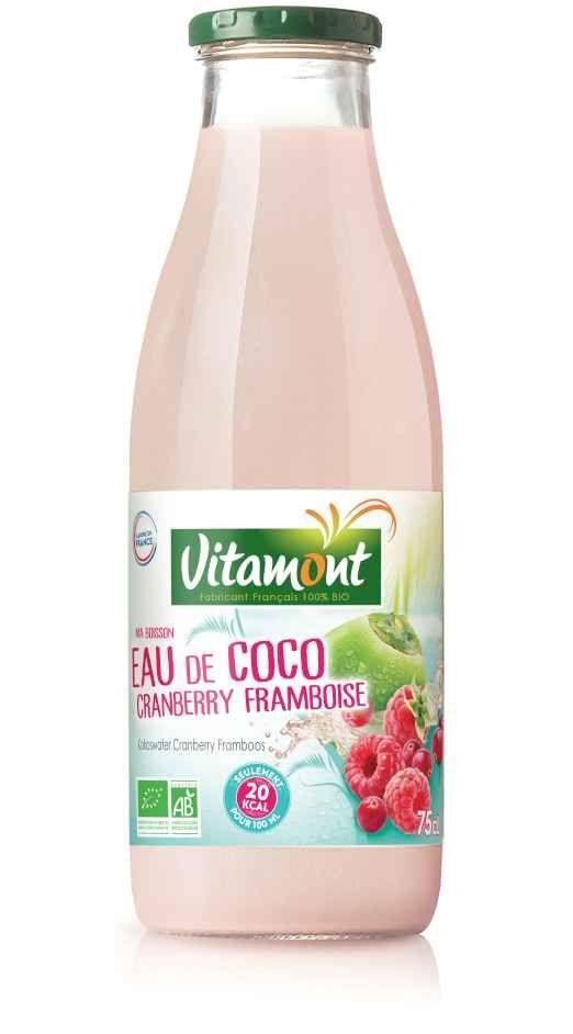 eau-de-coco-cranberry-framboise-bio-75cl