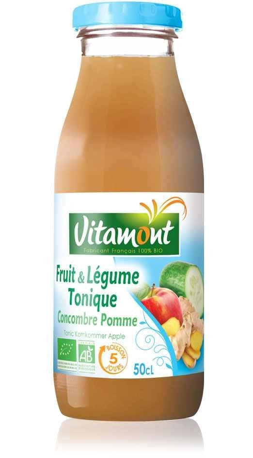 fruit-legume-tonique-concombre-pomme-bio-50cl