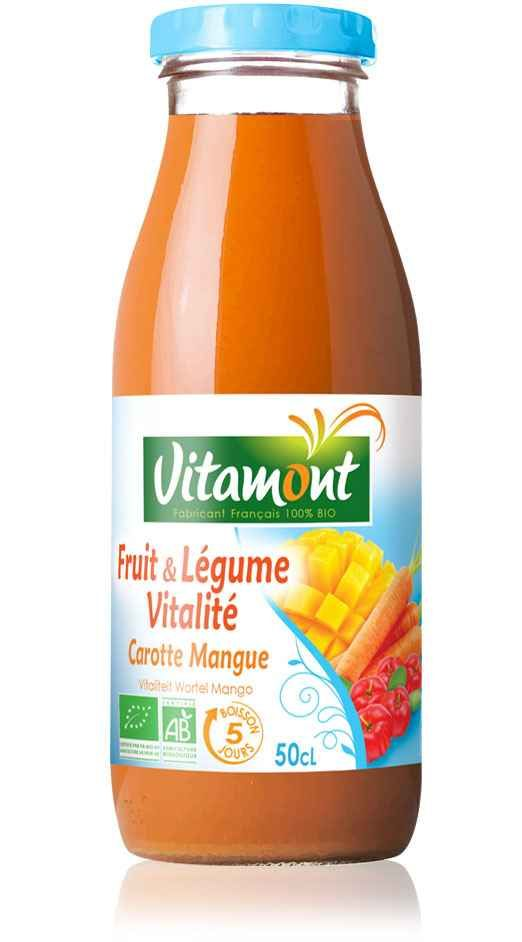 fruit-legume-vitalite-carotte-mangue-bio-50cl