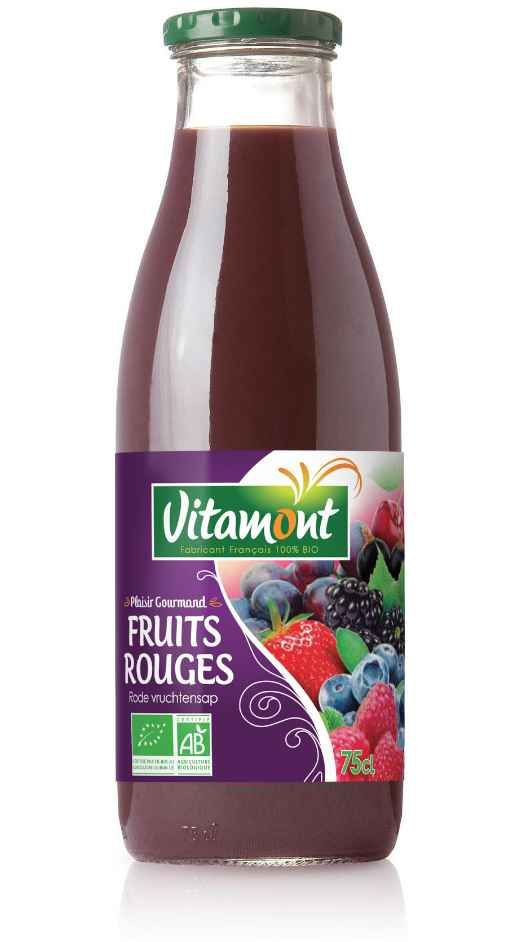 fruits-rouges-bio-75cl