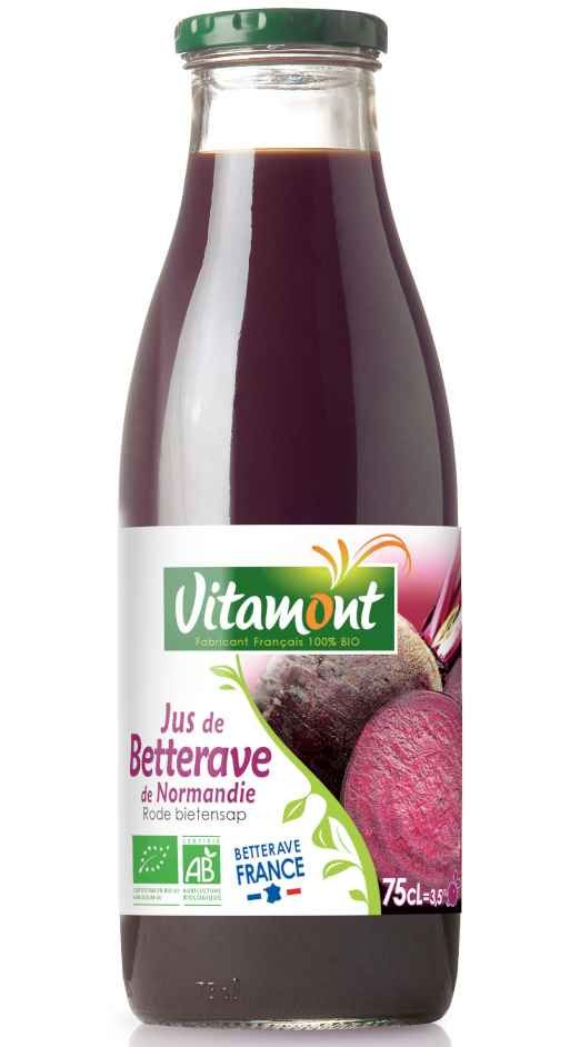 jus-de-betterave-de-normandie-france-bio-75cl