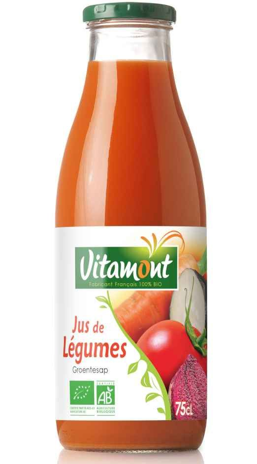 jus-de-legumes-bio-75cl