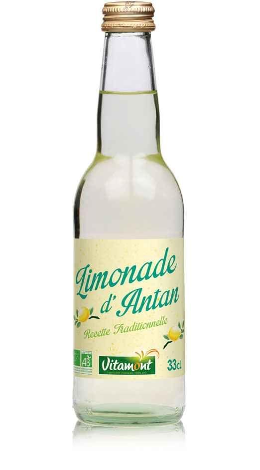 limonade-antan-bio-33cl