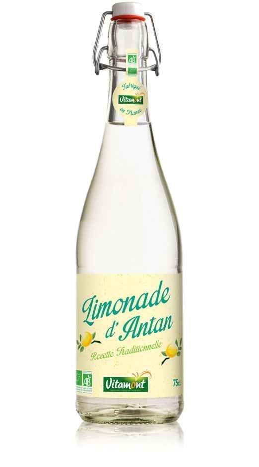 limonade-antan-bio-75cl